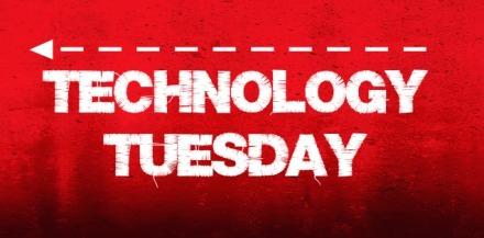 technologytuesday