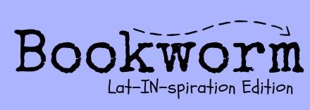 bookworm-hhm