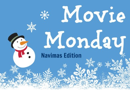 moviemondaynavimas
